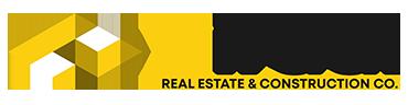 Hiraal Real Estate & Construction